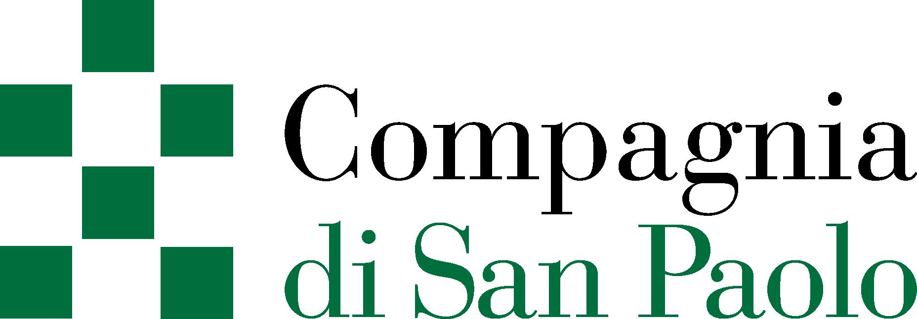 Compagnia San Paolo
