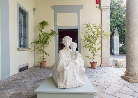 Museo del Paesaggio di Verbania